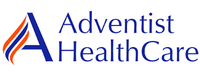 Adventist HealthCare Rehabilitation Hospital Logo